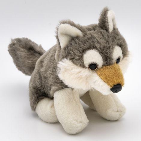 Loup CK Lil's 15 cm