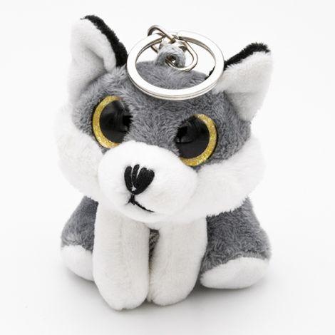 """PC """"Loup yeux brillants"""""""
