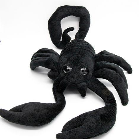 Bongoland Scorpion